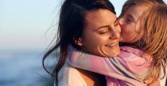 Így nevelhetsz empatikus gyereket