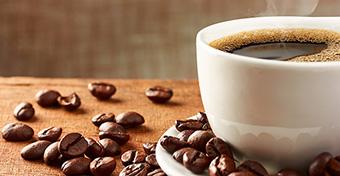 Szorongóvá válunk a kávétól?