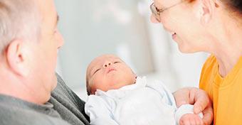 5 babagondozási tipp, amit ne fogadj meg!