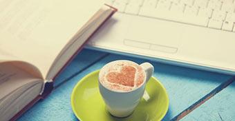 Koffein: még belefér pár csészével