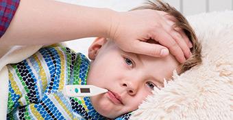 Még hetek lehetnek hátra az influenzajárványból