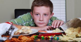 Az elhízás jövedelemfüggő?