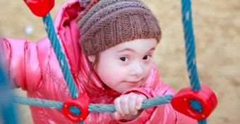 Kromoszóma-rendellenességek: szűrni, szűrni, szűrni