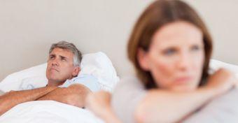 A genitális szemölcs vírusa áll összefüggésben a szájrákkal