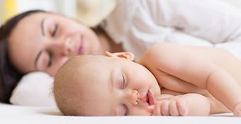 Most is létezik ambuláns szülés, de a pénz miatt nem ez a kórházak érdeke