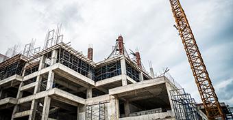 Marad a kedvezményes lakásáfa 2023-ig