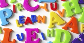 Nyelvtanulás ovis korban - Árt vagy használ?