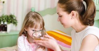 A legnagyobb bakik az otthoni gyógyításban
