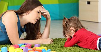 Top 8 illusztráció az anyaságról, amin szakadni fogsz a nevetéstől