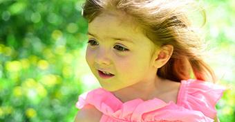 Szervezd a gyerek nyarát a Montessori szellemében