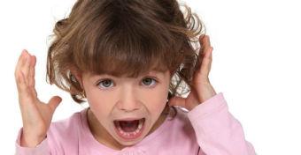 44 ok, amiért hisztizik a hároméves