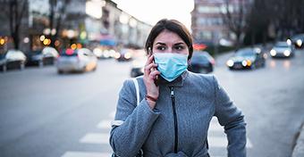 Koronavírus: több halott Olaszországban, karanténban a magyar diákok