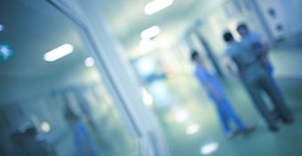 Vállalja a felelősséget a Bajcsy Zsilinszky kórház