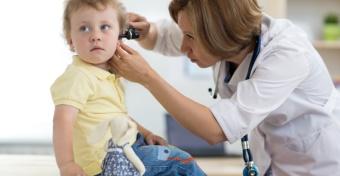 Gyakori a nyári fülgyulladás, de elkerülhető