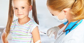 Influenza: lehetünk betegek a védőoltástól?