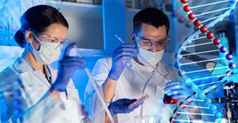 Eltűnt a kínai tudós, aki génszerkesztéssel kezelt embriókat