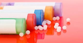 Januártól komoly változás jöhet a homeopátiás szerek kapcsán