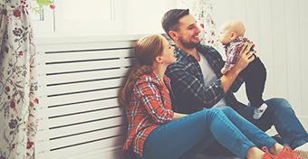 Téves információk keringenek a babaváró hitelről