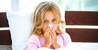 4 tipp, hogy ne a betegségekről szóljon az ősz