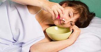 Sóoldat: hogy segíthet a gyógyulásban?