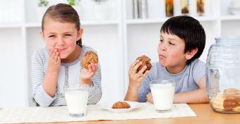 Süsd meg a tejet, harcolj így a tejallergia ellen!