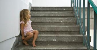 Hogyan élnek a magyar gyerekek?