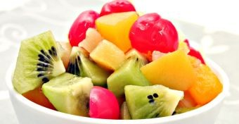 Vitamin-kisokos kicsiknek