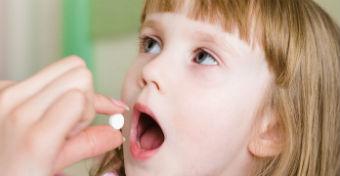 7 tény, amit nehéz lenyelni, ha antibiotikumukról van szó