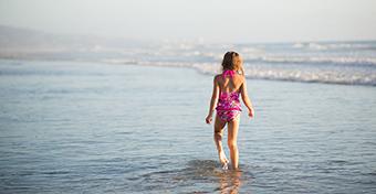 Ne indulj el utasbiztosítás nélkül gyerekkel nyaralni!