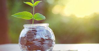 CSOK: mióta egyszerűbb az igénylés, nagyobb a kereslet