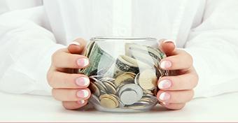 Bővült azon egészségi problémák köre, amik után adókedvezmény jár