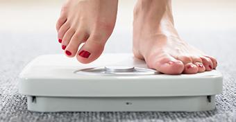 Háromszorosára nőtt az elhízottak aránya