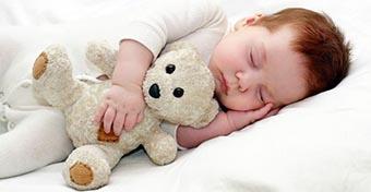 Változó alvásigény