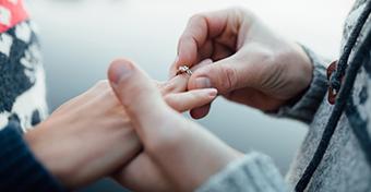 Első házasok kedvezménye 2020