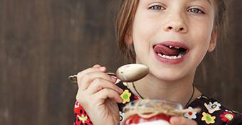 Gyümölcsjoghurt teszt: melyik a legegészségesebb?