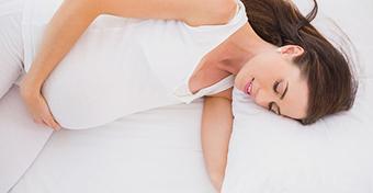 Terhesség: a velőcsőzáródási rendellenességek