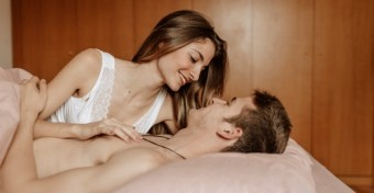 Milyen gyakran érdemes szexelni a teherbe eséshez?