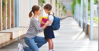 Így lesznek könnyebbek az óvodás, iskolás reggelek