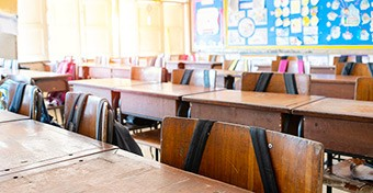 Iskolakezdés: még kikerülhető az Oktatási Hivatal