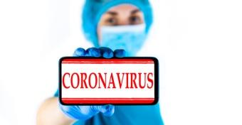 Koronavírus: több adatot kapunk majd a betegekről
