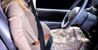 9 praktikus tipp, ha autóval utazol