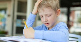 Mi az összefüggés a jobb- vagy balkezesség és a matek készségek között?