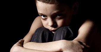 Minden 5. gyerek szexuális zaklatás áldozata lesz - Így tehetsz ellene!
