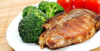 PCOS - Segít a paleolit diéta?