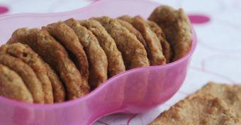 5 tipp, hogyan kezdj el glutént adni