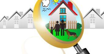Megugrott a kereslet a CSOK-nak megfelelő új lakások iránt