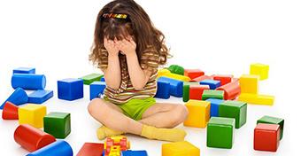 Megaláztak egy gyereket az óvónők, a szülők ellen indult eljárás