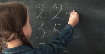 Nem jobbak a fiúk a matekban a lányoknál