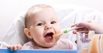 Mi a közös a hozzátáplálásban és a szobatisztaságra nevelésben?