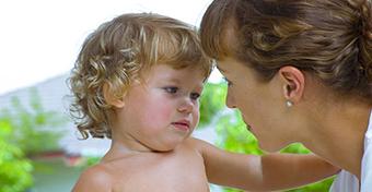 A szülő-gyerek kommunikáció 3 éves korig meghatározza a későbbi sikereket is